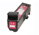 HP CB383A Magenta Toner Cartridge