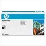HP CB384A Genuine Black Drum Cartridge