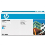 HP CB385A Genuine Cyan Drum Cartridge