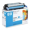 HP CB401A Genuine Cyan Toner Cartridge