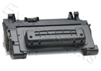 HP CC364A Jumbo Compatible Toner Cartridge 64A