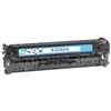 HP Color Laserjet CM2320 Cyan Toner Cartridge