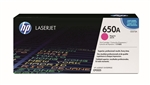 HP CE273A Genuine Magenta Toner Cartridge