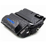 HP Q1338A Black Toner Cartridge (38A)