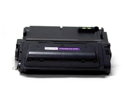 HP Q1339A MICR Toner Cartridge (39A)
