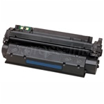 HP Q2613A Black Toner Cartridge (13A)