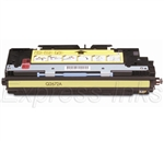HP Q2672A High Yield Yellow Toner Cartridge