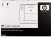 HP Genuine Image Transfer Kit Q3658A