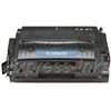 HP Laserjet 4350 High Yield Black Toner Cartridge