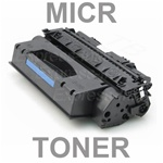HP Q5949X MICR Toner Cartridge (49X)
