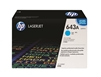HP 4700 Genuine Cyan Toner Cartridge Q5951A