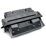 HP Q6511X Compatible High Yield Toner Cartridge