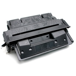 HP Q6511X New Drum Toner Cartridge