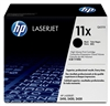 HP Q6511X Genuine Black Toner Cartridge 11X