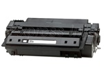 HP Q7551X High Yield Toner Cartridge (51X)