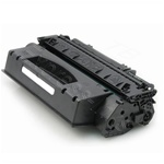 HP Q7553X High Yield Toner Cartridge (53X)