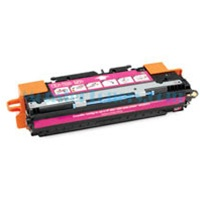 HP Q7583A Magenta Toner Cartridge