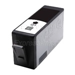 HP 564XL High Yield Black Ink Cartridge CB321WN