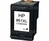 HP 61XL Compatible Black Ink Cartridge CH563WN