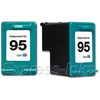 HP C8766WN Tri-Color Ink Cartridge #95