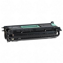 IBM 28P1882 MICR Toner Cartridge