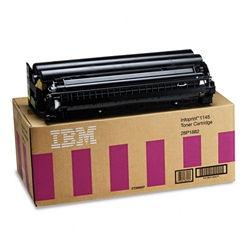 IBM 28P1882 Genuine Toner Cartridge