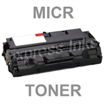 Lexmark 10S0150 MICR Toner Cartridge