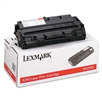 Lexmark 10S0150 Geniune Toner Cartridge