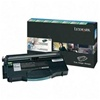 Lexmark 12015SA Genuine Toner Print Cartridge