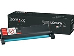 Lexmark 12026XW Photoconductor Kit For LaserJet E120