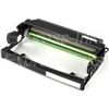 Lexmark 12A8302 Imaging Drum Cartridge