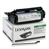 Lexmark 1382925 High Yield Genuine Toner Cartridge