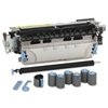 Lexmark 40X5093 Fuser Assembly Maintenence Kit