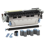 Lexmark 40X8110 Fuser Assembly Maintenence Kit