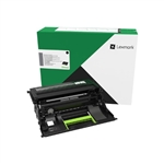 Lexmark 58D0Z00 Genuine Imaging Unit