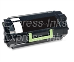Lexmark 62D1H00 Compatible Toner Cartridge 621H
