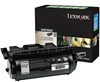 Lexmark 64015SA Genuine Toner Cartridge