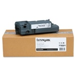 Lexmark C52025X Genuine Waste Disposal Toner Box
