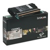 Lexmark C5220KS Genuine Black Toner Cartridge