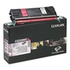 Lexmark C5220MS Genuine Magenta Toner Cartridge