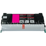 Lexmark C734A1MG.ER Compatible Magenta Toner Cartridge