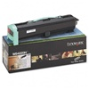 Lexmark W84020H Genuine Toner Cartridge