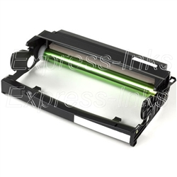 Lexmark X340H22G Drum Cartridge