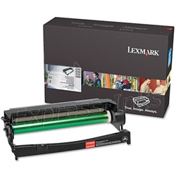 Lexmark X860H22G Genuine Photconductor Drum Cartridge