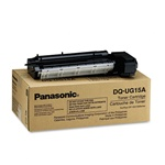 Panasonic Workio DP-150 Genuine Toner Cartridge DQ-UG15A