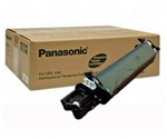 Panasonic Workio DP-150 Genuine Drum DG-UH32A