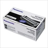 Panasonic KX-FAD93 Genuine Imaging Drum Cartridge KXFAD93