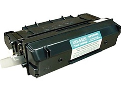 Panasonic UG-5520 Toner Cartridge