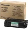 Panasonic UG-5520 Genuine Toner Cartridge