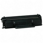 Ricoh Type 70 Black Toner Cartridge 339473